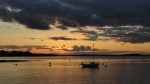 Location voiliers Le Crouesty Morbihan