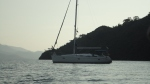 Croisiere voilier Turquie