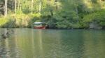 Croisiere voilier Bodrum