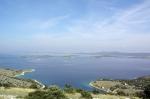 Location voiliers îles Kornati