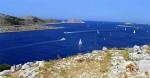 Location voilier Croatie