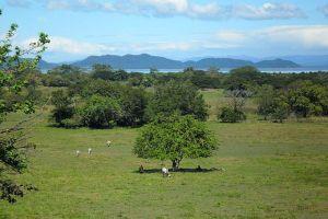 costa_Rica