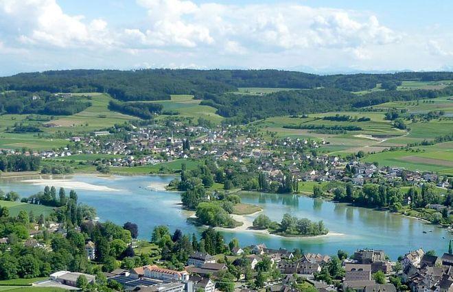 Lac_de_constance1