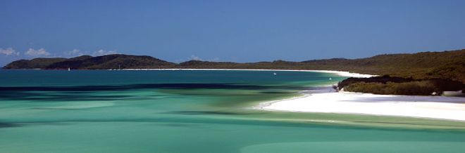 whitsunday10